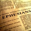 Ephesians 1:15-23 | Eyes Wide-Open to Hope | 3/4/2018 | Jonathan Swift