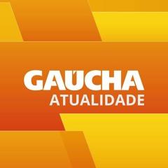 Gaúcha Atualidade