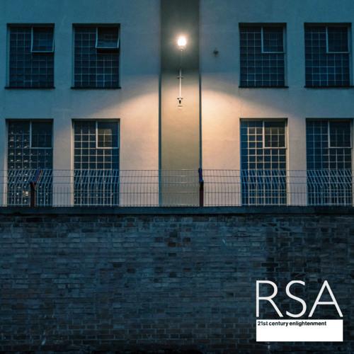 Rebuilding Life After Prison