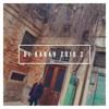 I Miss You feat. Julia Michaels (Original Remix)