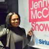 Kandi Burruss: How I found out about