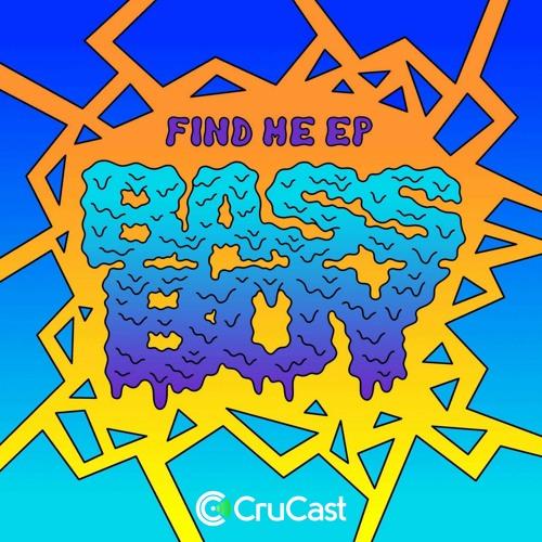Bassboy - Find Me Feat Aria