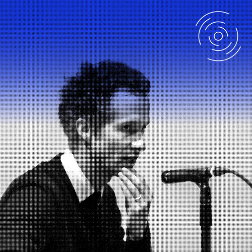 GSAPP Conversations #44: Camilo Restrepo Ochoa in Conversation with Jarrett Ley