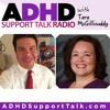 Body Focused Repetitive Behaviors with Anxiety and ADHD
