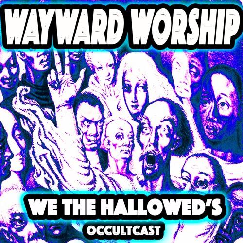 WAYWARD WORSHIP - Ep. 02 - Brother Jimbo & Lloyd Daylight