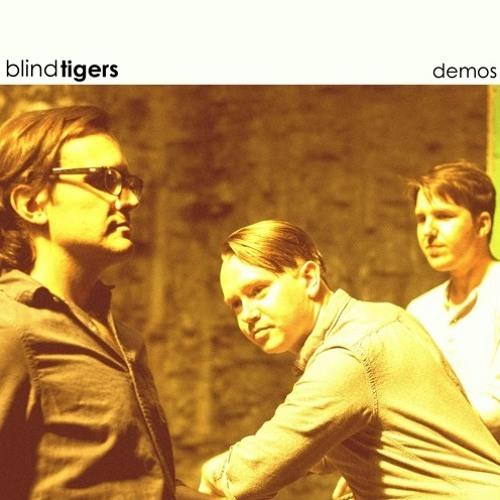 A Deeper Shade of Blue (Demo)