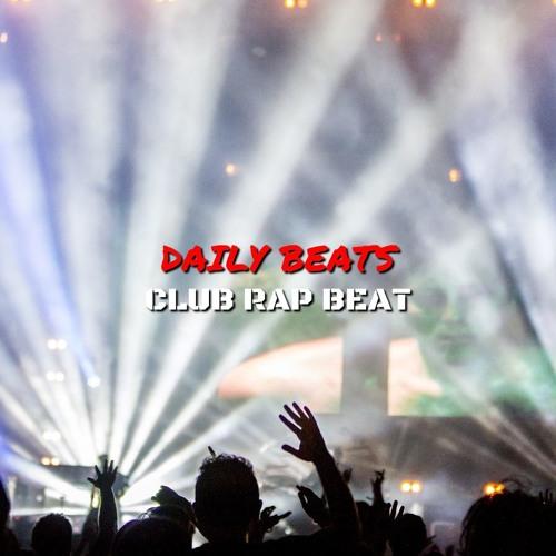 Club Rap Beat - Da Bounce | 100 bpm