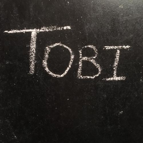GBA 326 Tobi