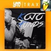 Kojo Funds - Check (Old version)which was deleted