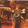 ONE WAY - CUTIE PIE (LIVE 1983)