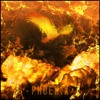 Download Love Me Like You Used To [Phoenix EP] Mp3