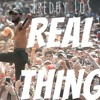 Download (New) Real Thing- Tory Lanez, Future,  Freddy Lo$ (freestyle Remix) Mp3
