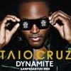 Taio Cruz - Dynamite (Lampegastuh REMIX 2018)BUY = FREE DOWNLOAD