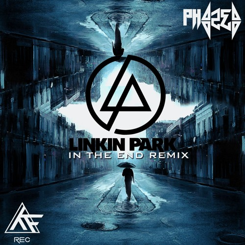 In the end video linkin park free download