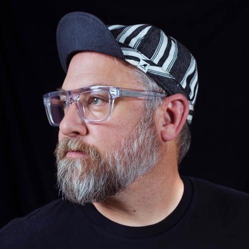 Deep South Podcast 011 - Jamie O'Sullivan