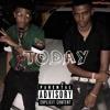 Today (feat. FoeBoy AJ) prod by Duvinbeatz