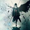 Nightcore - Hero |Skillet|