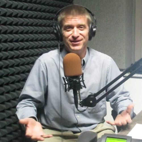 Dr. Dean Stansel 3 - 5.MP3
