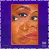 Tinashe - Faded Love ft. Future