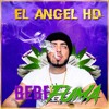 El Angel HD - Bebe Y Fuma