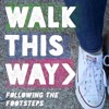 Walk This Way // Pt. 3 // Nazareth // Rev. Yvi Martin