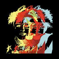 Lil Skies - Pop Star (Prod. by Goose the Guru)