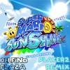 Super Mario Sunshine - Delfino Plaza (Player2 Remix)