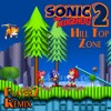 Sonic 2 - Hill Top Zone (Player2 Remix)