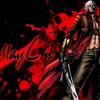 Devil May Cry 4 OST - Lock And Load [HQ] [Extended] [Lyrics]