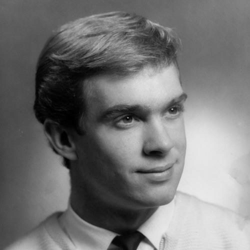 Fred Latremouille on C-FUN, September 20, 1974
