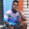 MC Kitinho E MC Rahell - Vai Com Bundão - Megatron (DJ PAULINHO)