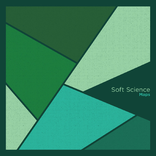 Soft Science - Apart