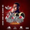 Download Cuffing Season - 30 Mins Of Chris Brown Mp3