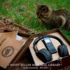 Audio Guestbook