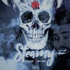 Popcaan Ft. Jah Vinci - Steamy (Clean Audio)