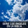 Julio Márquez - La adoración a Dios dada por los ángeles