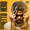 Download P.A - Ghetto Hero [Cover].mp3 Mp3