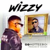 Wizzy