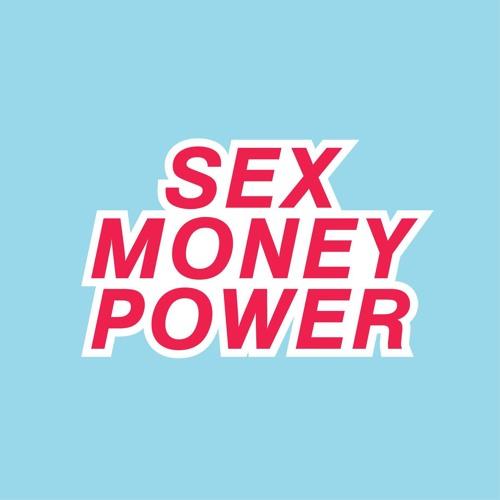 Project Nefast - SEX MONEY POWER