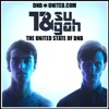 T & Sugah  EXCLUSIVE UNITED STATE OF DNB MIX/ VIPER RECORDINGS!