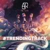 AJR ft.Rivers Cuomo - Sober Up Backing Vocals