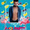 Dj Carlos Up - Pool Party ao vivo em Blumenau