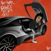 YBN Nahmir - Bounce Out Wit That (Lyrics)