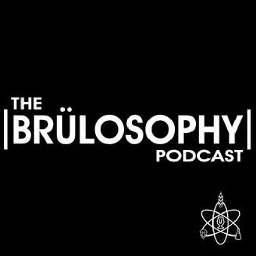 Episode 030 | Brülosophy Yeast Blend With Bootleg Biology