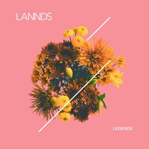 LANNDS artwork