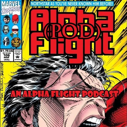 07 Alpha Pod Flight Issue106 James Plumb