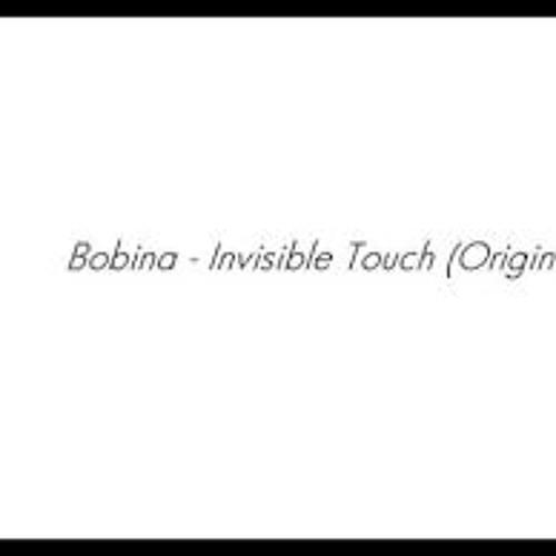 Bobina - Invisible Touch (SounEmot Bootleg Remix) Full by SounEmot
