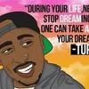 (FREE) Tupac -- Time Again -Type Beat
