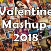Valentine Mashup 2018 |Best Dance Love Mashup 2018 | DJ TSA (Free Download) Do follow like & share