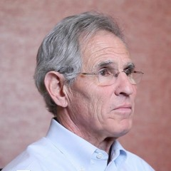 Conversations on Wisdom: Podcast with Jon Kabat-Zinn